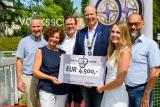 2021_06_30_Club-41-Leibnitz-VS-I-Scheckuebergabe-10-2998-Wolfi-Lisa-Lang-Gert-Wanderer-Heli-Hirzer-Rudi-Fruehwirth