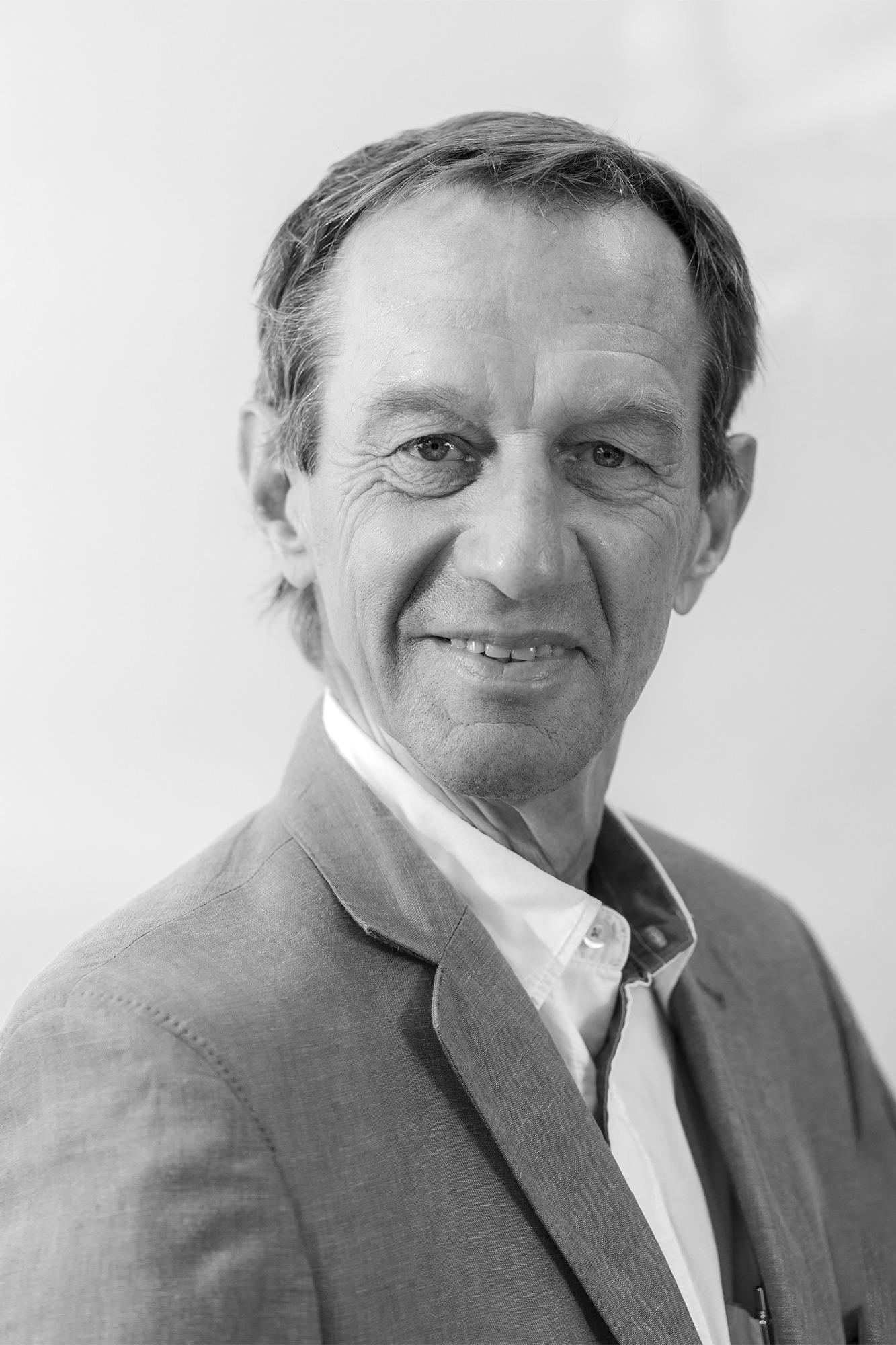 Franz Kortschak