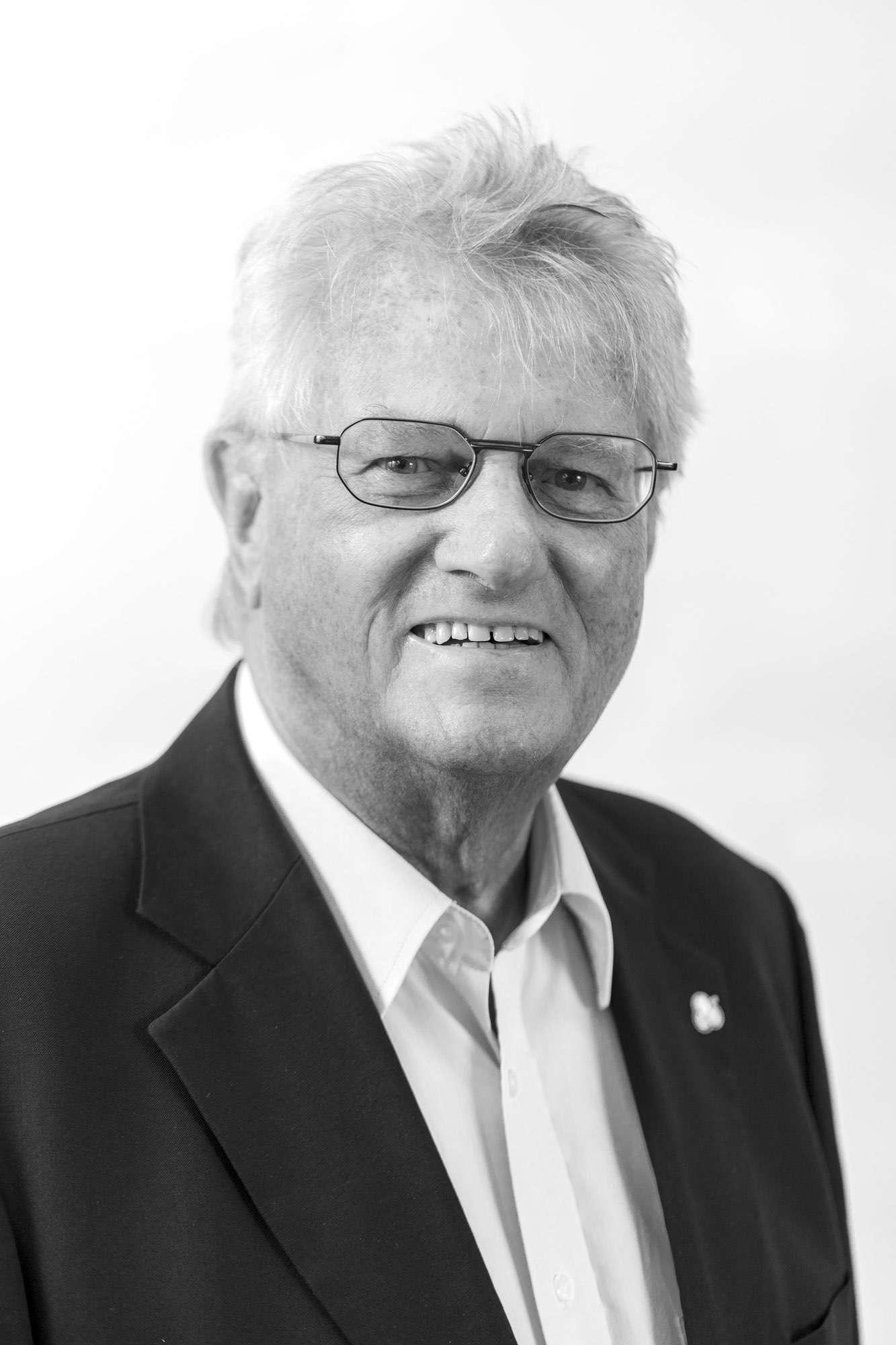 Hermann Steinwender