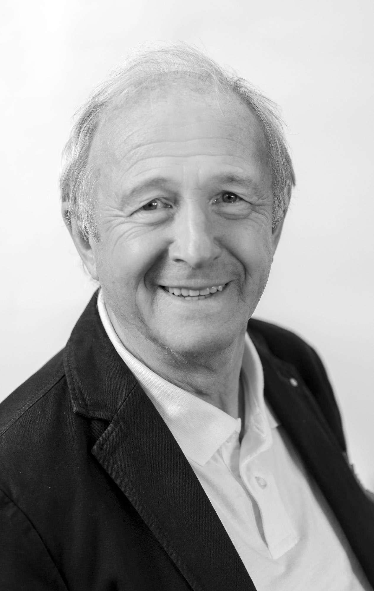 WilhelmRobatscher