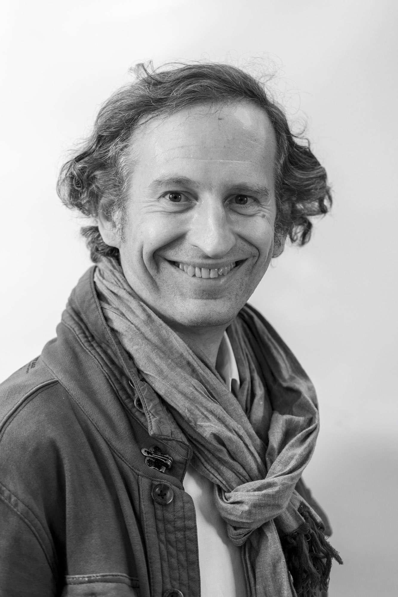 Gregor Morokutti