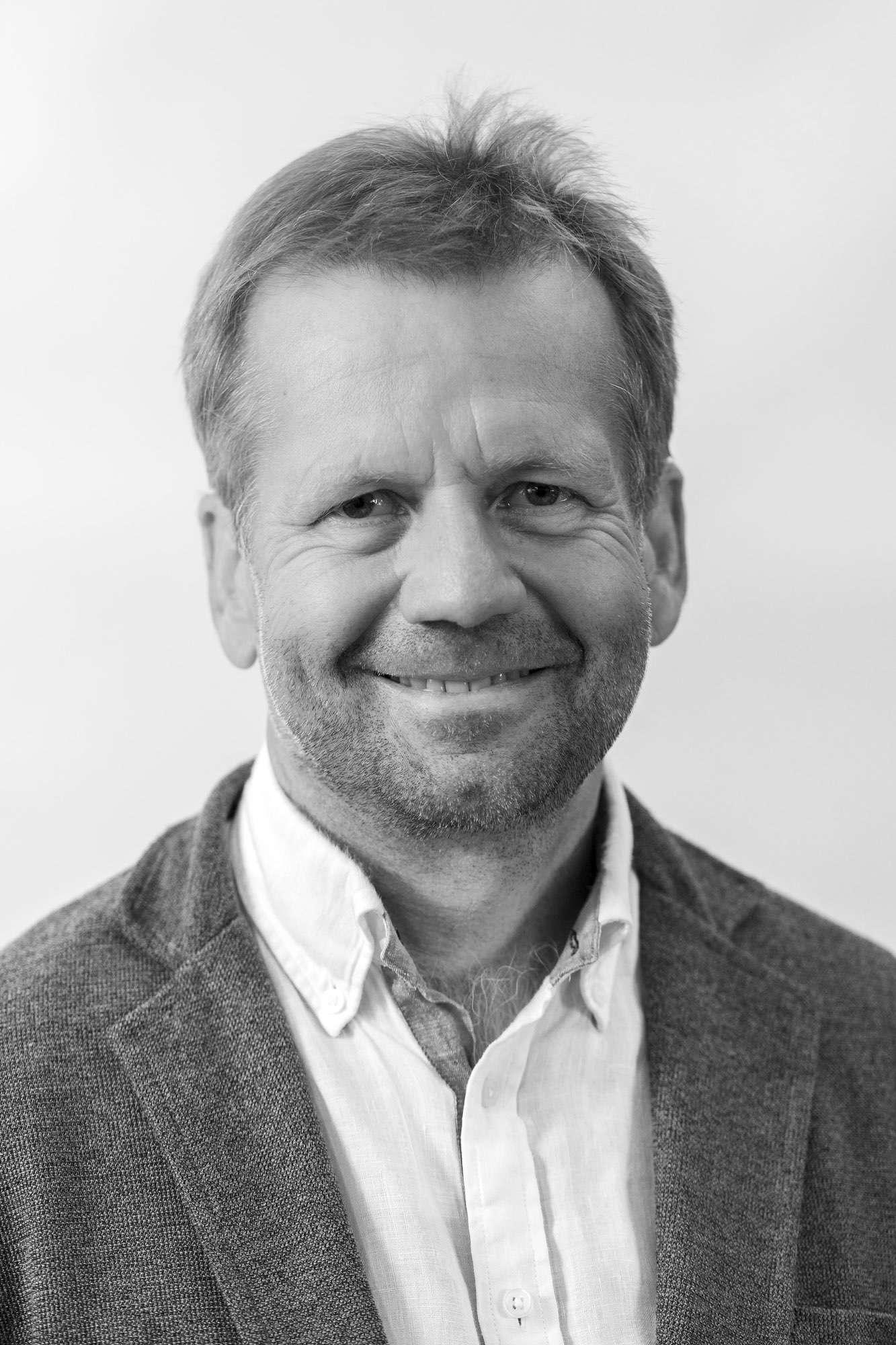 Heinrich Schwarzl