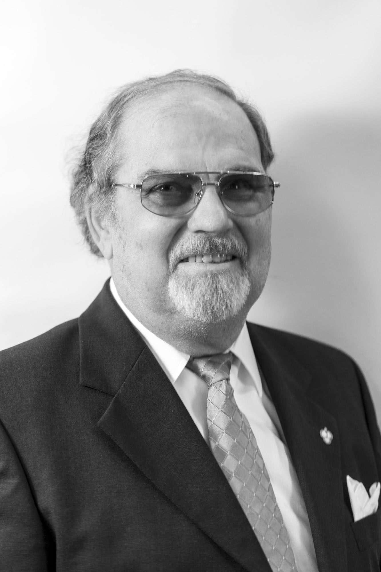 Werner Uhl