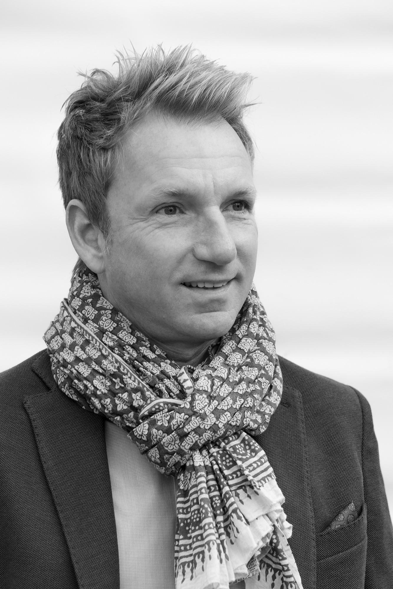 Christian Reiterer