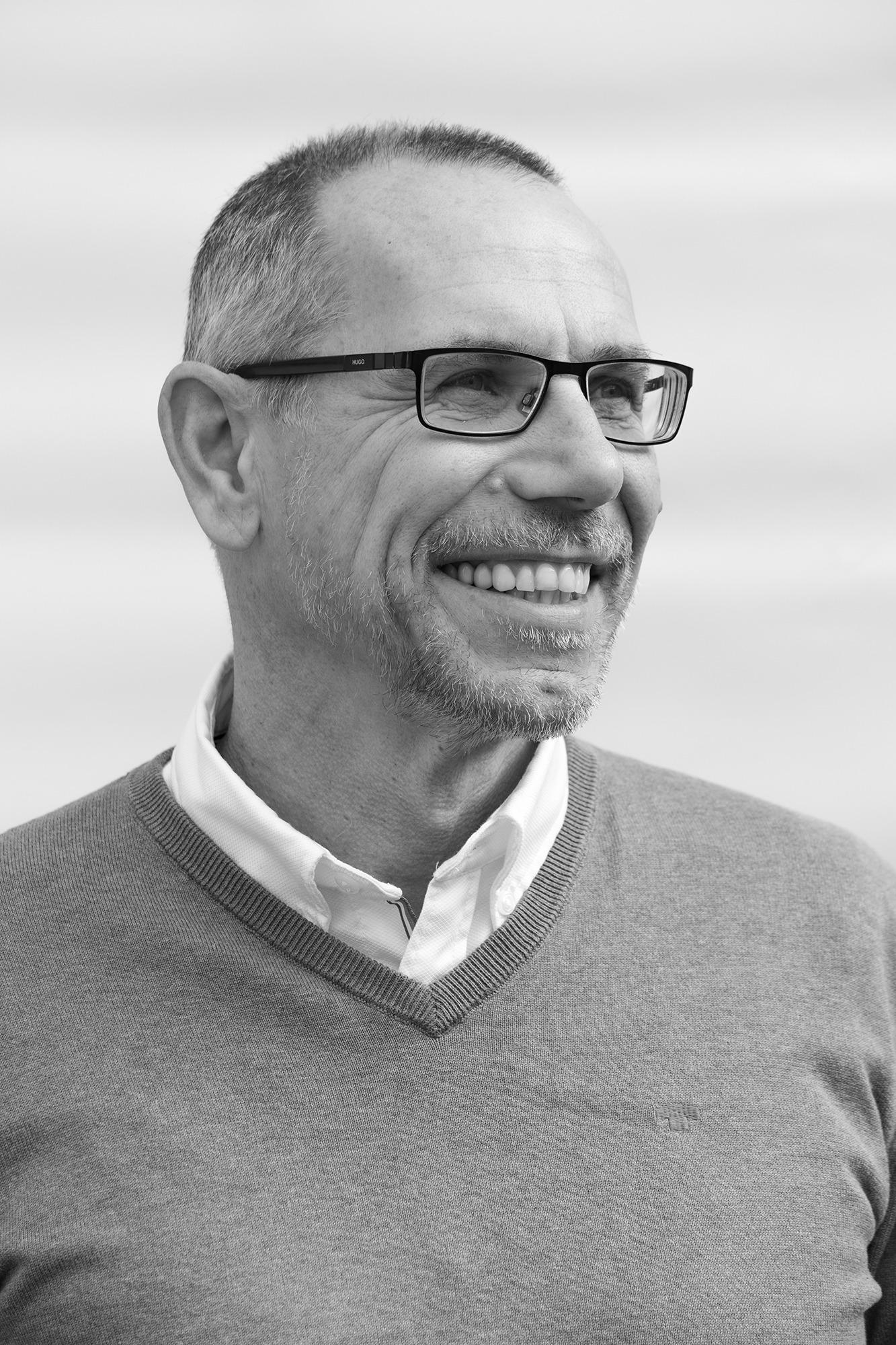 Markus Dielacher