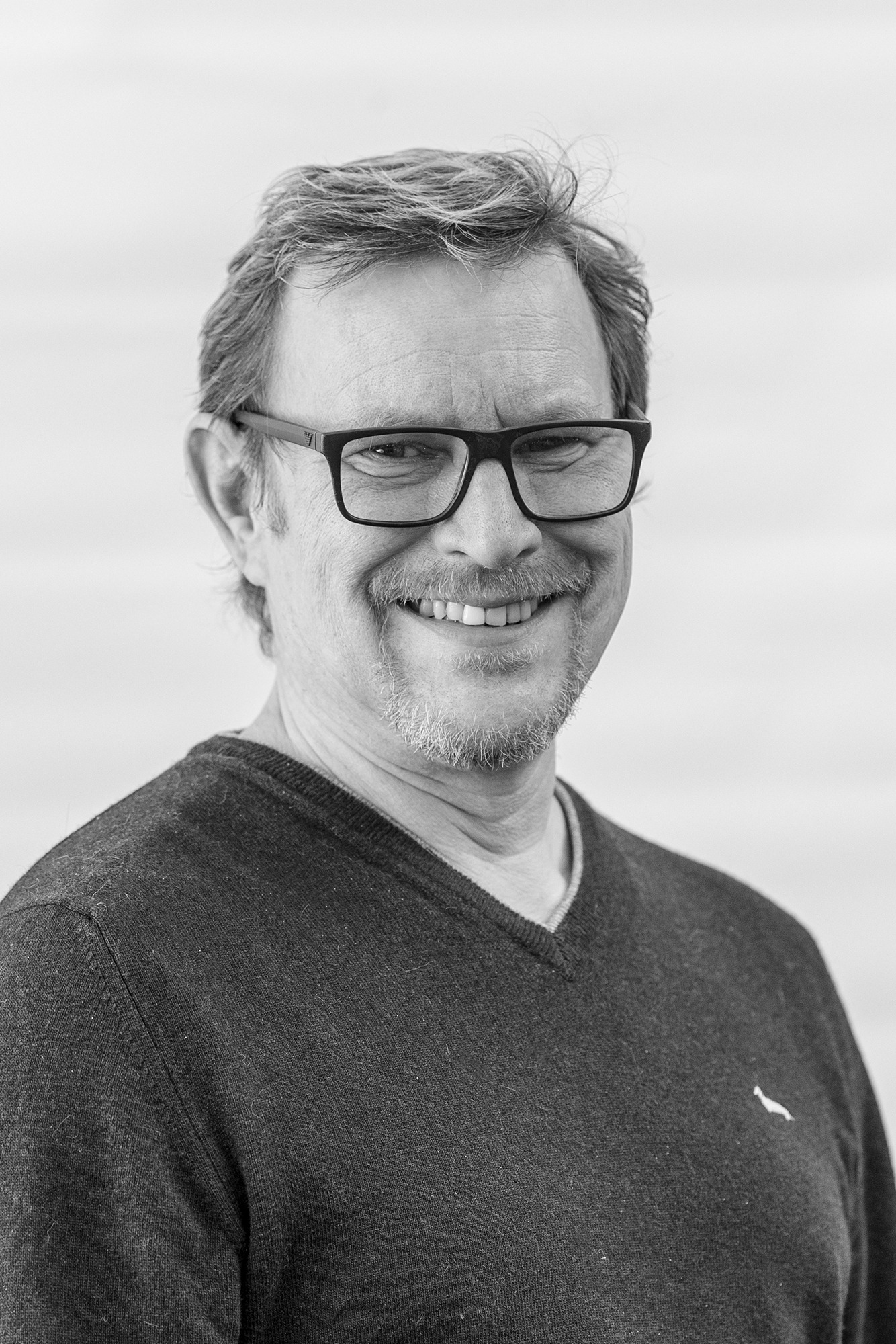 Gernot Lutz