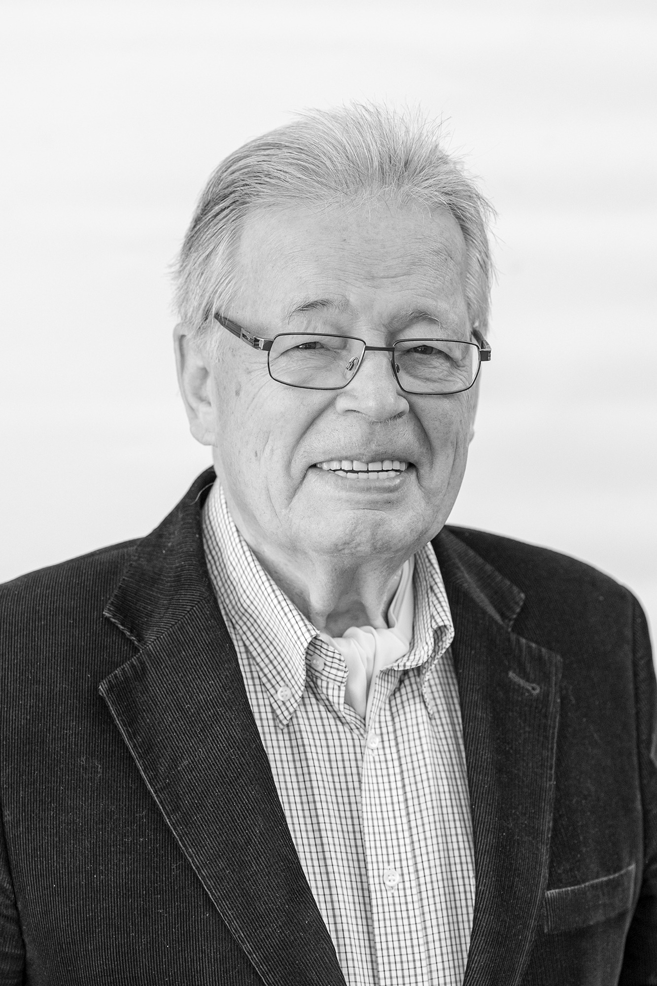 Kurt Stopper