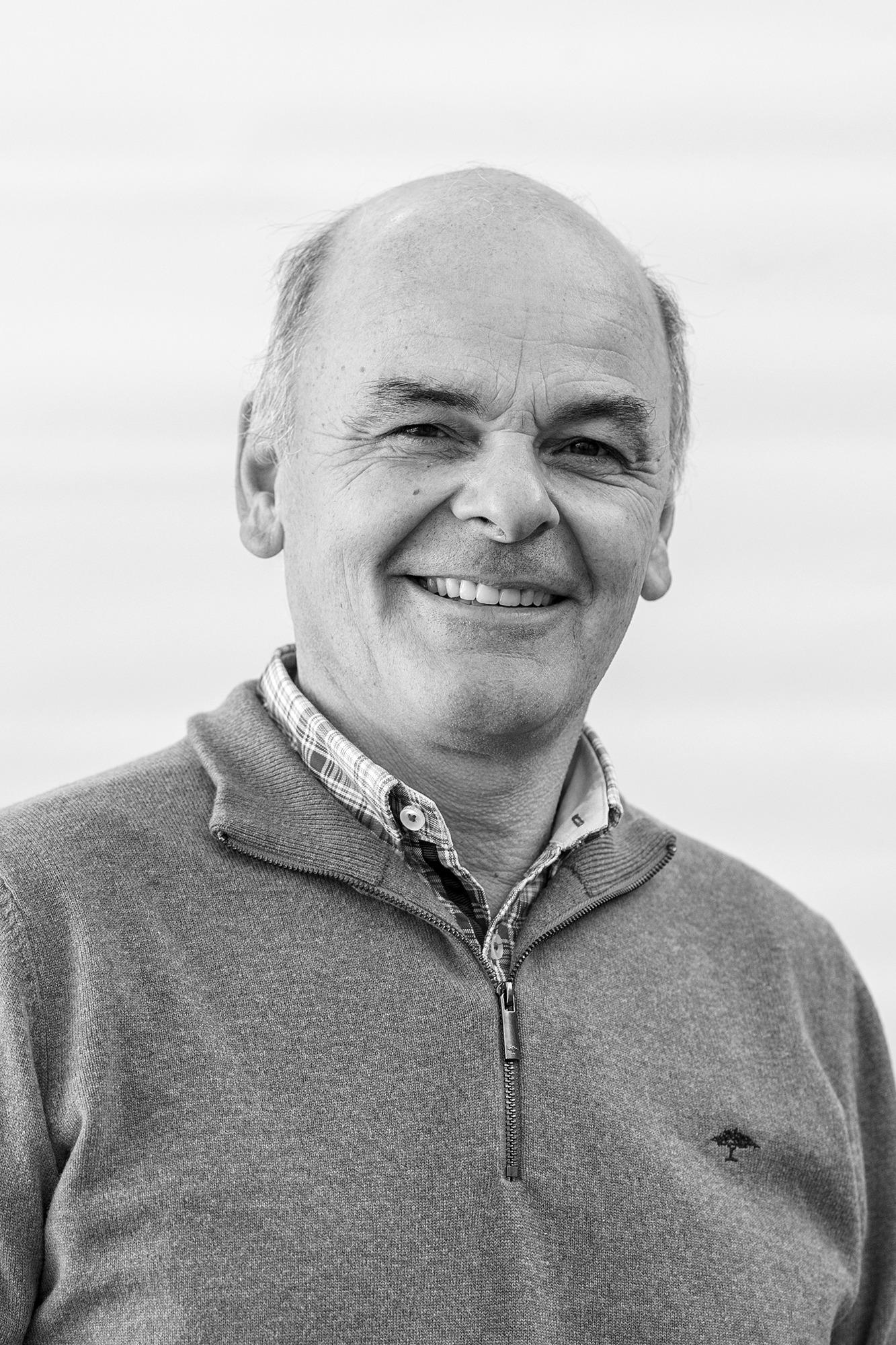 Josef Altenburger